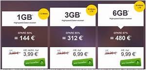 Mobilcom Debitel Rechnung Online Einsehen : telekom internet flat 3000 lte 3 gb d1 netz f r 9 99 ~ Themetempest.com Abrechnung