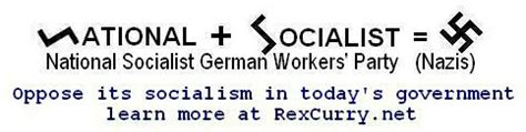 meaning of sieg sieg rune sowelo sowilo runology adolf german