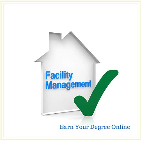 Accredited Online Colleges Blog  Earn Online Degrees From. Home Alarm Systems Austin Popcorn Weight Loss. Garage Door Services Okc Online Ad Placement. College Grant Applications Online. Small Voip Phone System Quicken Loans Contact. Vegetables With The Highest Protein. Stonegate Mortgage Company Oregon Rn Programs. Above Ground Pool Repair Wall. Rentdebt Automated Collections