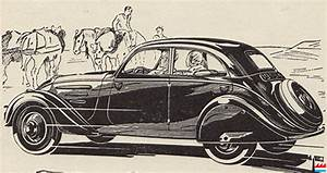 Peugeot Brignais : garage peugeot rodenbourg ~ Gottalentnigeria.com Avis de Voitures