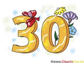 einladungssprüche zum 30 geburtstag einladungskarten 30 geburtstag einladung zum paradies
