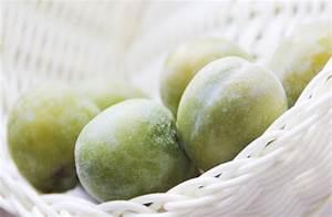 Fruits De Septembre : les fruits et les l gumes du mois de septembre ~ Melissatoandfro.com Idées de Décoration