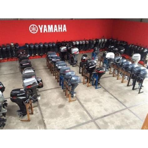 Gebruikte Honda Buitenboordmotoren by Gebruikte Buitenboordmotoren Yamaha Mercury Honda Suzuki