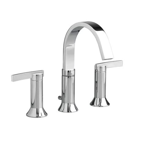 american standard shower faucet american standard bathroom faucets faucetdirect