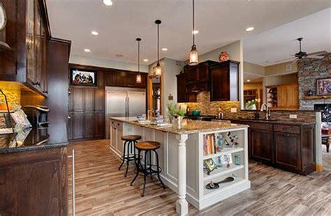 kitchen remodeling minneapolis st paul minnesota mcdonald remodeling