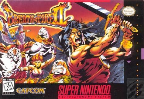 Yo tengo el supermario rpg en español, que es un juego que nunca llegó a europa. The 9 Best RPGs for the SNES - DKOldies.com
