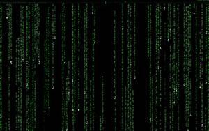 Download Matrix Wallpaper 1680x1050   Wallpoper #414540