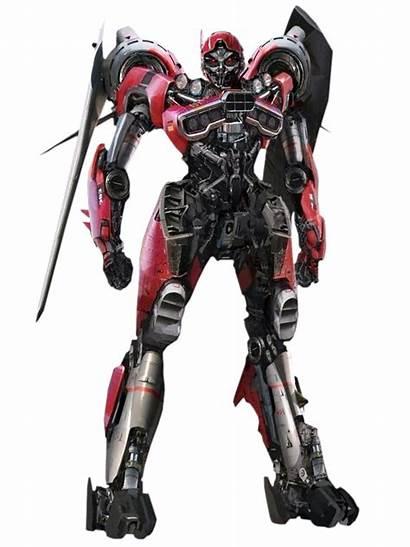 Shatter Bumblebee Concept Transformers Decepticons Bee Decepticon