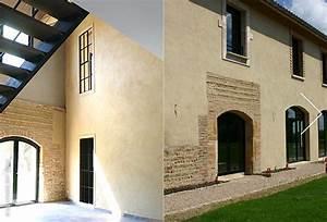 Relais De La Poste Corps : old building le monde est beau ~ Zukunftsfamilie.com Idées de Décoration
