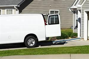 nettoyage de tapis montreal nettoyer vos tapis With nettoyage tapis prix