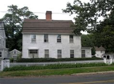 isaac royall house medford mass 1732 the 2nd floor