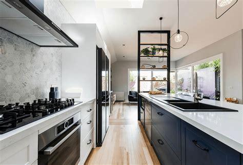 kitchen designers melbourne award winning design