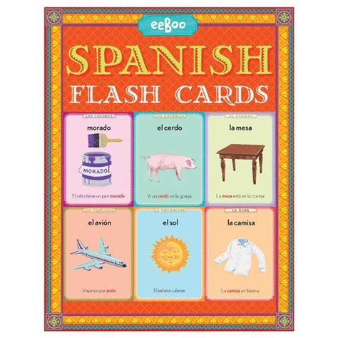 17 Best Images About 8th Grade Spanish On Pinterest  Spanish, Learn Spanish And Common Core