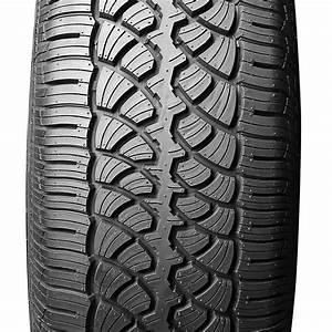 Tire Life Chart Discount Vogue Tires Vogue Tyres