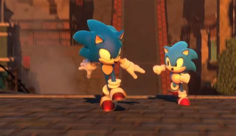 project sonic xbox torrents games