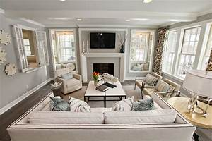 Modern Cottage Dream Home in Edina