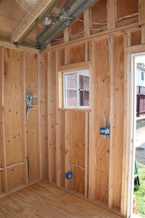 Tuff Shed Cabin Interior by 100 Tuff Shed Cabin Interior Tuff Shed Takes