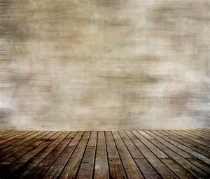 Fußboden Streichen Holz : grunge wand und holz get felter fu boden stockfoto bild von hintergrund kunst 18777262 ~ Sanjose-hotels-ca.com Haus und Dekorationen