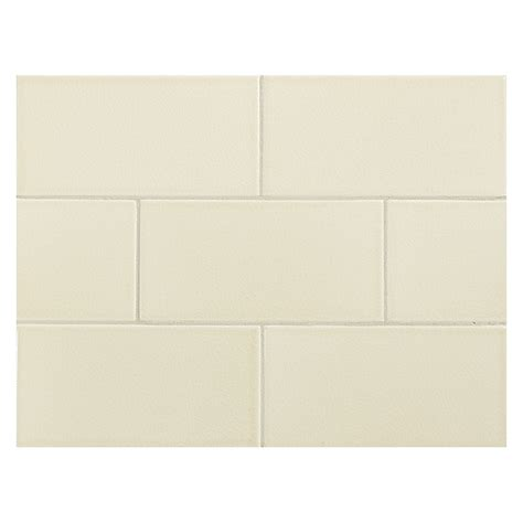 vermeere ceramic tile antique satin crackle 3 quot x 6