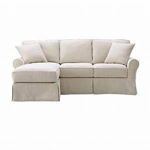 home decorators collection mayfair fabric 2 piece With reverie 2 piece sectional sofa