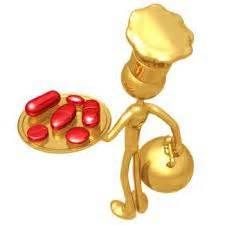 Препараты для похудение снижающие аппетит