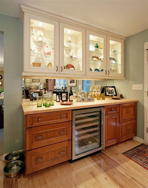 redwood cabinets kitchen redwood kitchen traditional kitchen milwaukee by 1795
