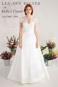 atlanta wedding dress trunk show kelly39s closet With wedding gown trunk shows