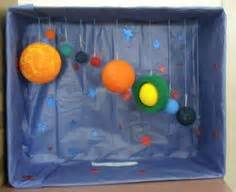 1000+ images about School on Pinterest   Solar system ...