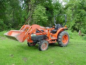 Kubota L39 Image Search Results Images