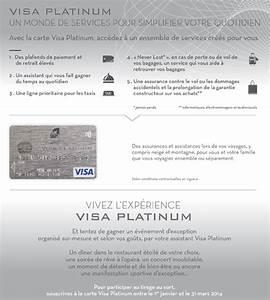Assurance Auto Banque Populaire : assurance perte de cle voiture carte bleu visa banque populaire voitures ~ Medecine-chirurgie-esthetiques.com Avis de Voitures