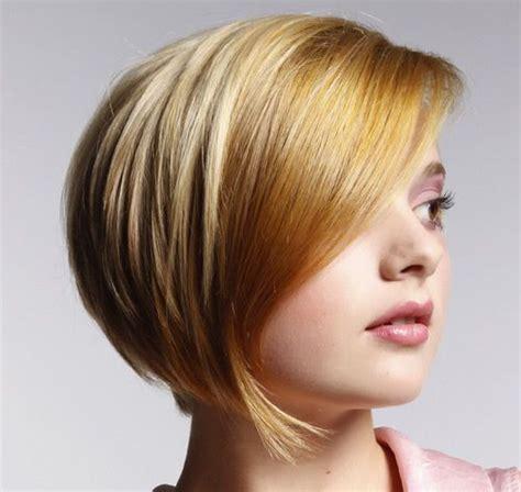 ideas  straight haircuts  pinterest medium