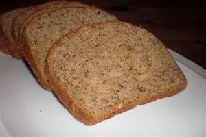 Rezept Für Eiweißbrot : rezept backofen brot ohne kohlenhydrate ~ Lizthompson.info Haus und Dekorationen