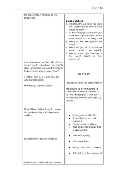 Peer review argumentative essay