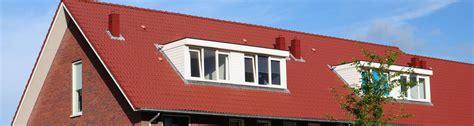 prijs dakbedekking dakkapel dakkapel plat dak vergelijk offertes en bespaar tot 45