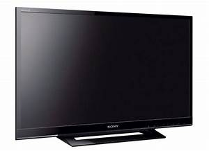 Archived KLV-32EX330 : EX330 Series : BRAVIA™ LED TV / LCD ...