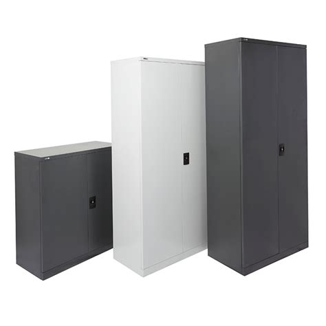 Metal Cupboards by Heavy Duty Metal Storage Cupboard Value Office
