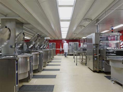 cuisine centrale cuisine centrale la cuisine centrale caisse des écoles