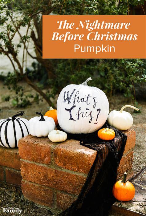 whats  pumpkin  halloween disney family