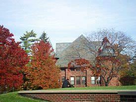 Lake Forest College - Wikipedia