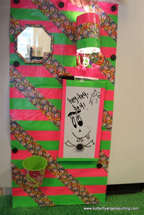 cool locker decoration ideas hative