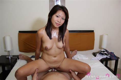 Nasty Pinay Baby Disrobe Her Virginity Fine Pinay Thais Gfs Bang The Hell Out Of Their
