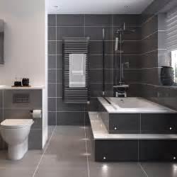 Large Wall Tiles Bathroom