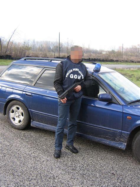 Gruppo Operativo Mobile Polizia Penitenziaria gruppo operativo mobile foto gallery polizia penitenziaria