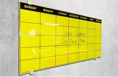 Erase Dry Colored Boards Board Solar Graphics