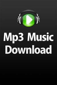 APK Full Android: Mp3 Music Download Android [Apk] [Full ...