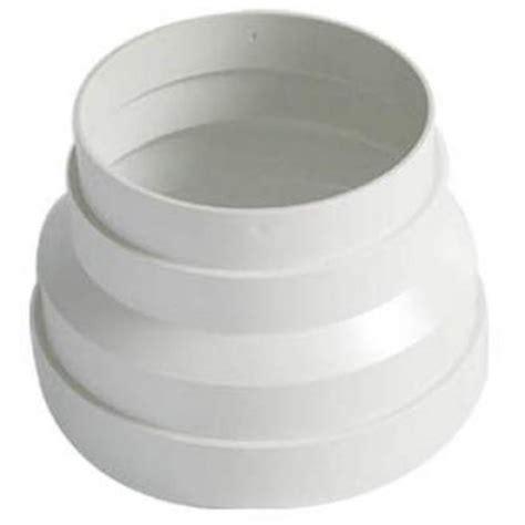 aspirateur pour hotte de cuisine pièces détachées gt hotte aspirante gt réducteur plastique