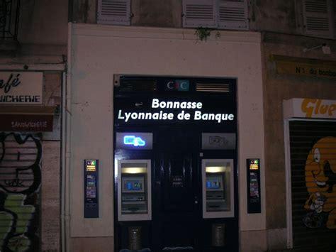 """François Perusse """"les Braqueurs De Banque"""""""