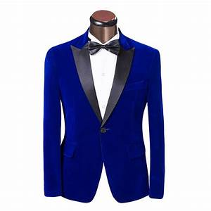 √Brand Fashion Wedding ᗔ Suits Suits For Men 2017 New ...
