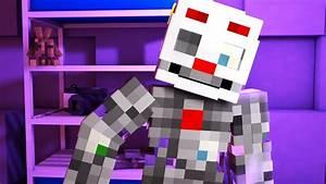 Minecraft Five Nights At Freddy U0026 39 S Switch
