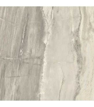 White 12x24   Los Angeles Porcelain Tiles